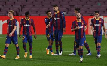 La-Liga-Barcelona-x-Elche-veja-aonde-assistir-ao-vivo