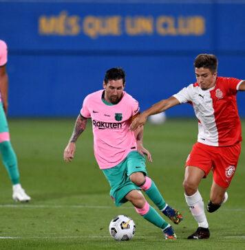 Joaquín Zeballos é emprestado ao Barcelona B pelo Girona-vai-anunciar-esta-tarde-a-contratação-de-Joaquín-Zeballos