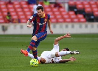 Nesta-Liomel-Messi-me-destruiu-mentalmente-em10-minutos