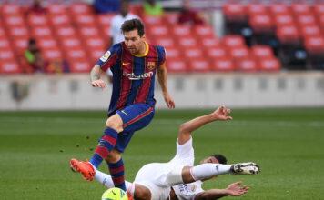 Messi-ainda-não-marcou-no-El-Clásico-desde-que-Cristiano-Ronaldo-deixou-o-Real-Madrid