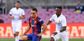 Barcelona-Sergiño-Dest-estou-chateado-com-a-derrota
