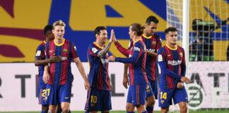 Barcelona-reduz-a-idade-média-do-elenco-em-mais-de-um-ano