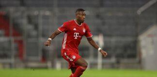 Alaba-não-renova-com-o-Bayern-de-Munique-e-vira-alvo-de-Barcelona-e-Real-Madrid