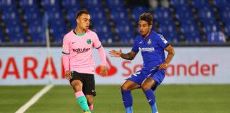 Sergiño-Dest-está-adorando-o-desafio-de-jogar-no-Barcelona