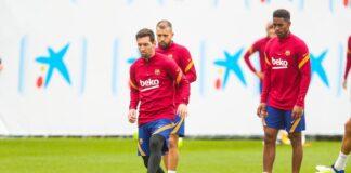 Jogadores-do-Barcelona-para-a-diretoria-Não-vamos-tolerar-que-o-clube-infrinja-nossos-direitos
