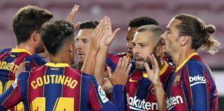 Barcelona-escalado-para-a-estreia-na-Campions-League-contra-o-fFerencváros