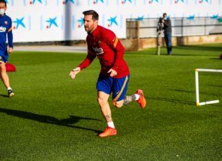 Barcelona-a-tática-silenciosa-do-Manchester-City-para-contratar-Messi