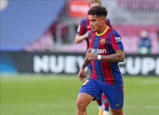 Barcelona-Philippe-Coutinho-deverá-perder-três-semanas-devido-a-lesão