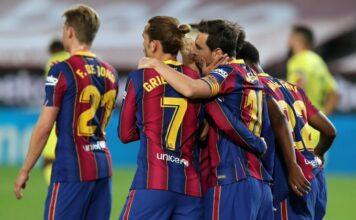 Barcelona-x-Juventus-provável-escalação-do-Barça