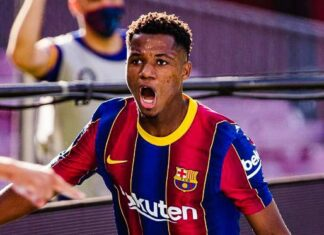 Ansu-Fati-é-o-novo-camisa-10-do-Barcelona