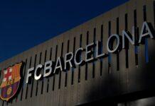 Jordi-Farré-vai-processar-o-conselho-do-Barcelona-se-atrasarem-o-voto-de-desconfiança