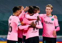 Barcelona-De-Jong-Pedri-quando-há-talento-a-idade-não-importa