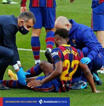 Quem-vai-substituir-Ansu-Fati-no-ataque-do-Barcelona