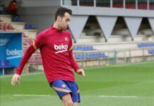 Barcelona-Dest-Busquets-e-Umtiti-voltam-a-treinar