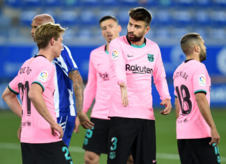 La-Liga-palpites-para-Barcelona-x-Granada