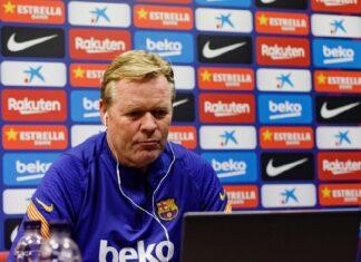 Koeman-o-Barcelona-precisava-vencer-Elche-depois-dos-resultados-ruins