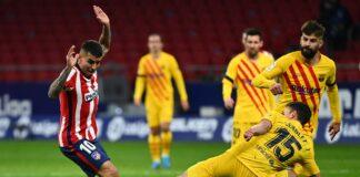 Atlético-de-Madrid-x-Barcelona-veja-aonde-assistir-ao-vivo-