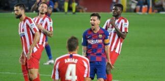 O-Barcelona-ainda-está-invicto-contra-o-Atlético-de-Madrid-na-La-Liga