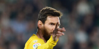 Barcelona-x-Real-Betis-veja-aonde-assistir-ao-vivo