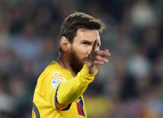 Muita-grana-PSG-oferece-a-Lionel-Messi-um-contrato-de-r-6-milhões-por-semana
