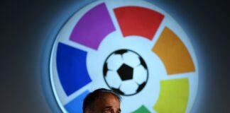 Presidente-da-La-Liga-critica-Man-City-eles-são-financiados-de-muitas-maneiras-diferentes