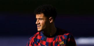 Phillippe-Coutinho-fora-pelo-Barcelona-nesta-temporada-entenda