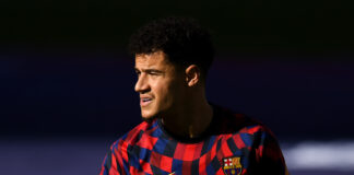 Barcelona-Philippe-Coutinho-segue-na-mira-do-Leicester