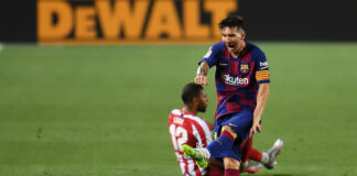 Atlético-de-Madrid-x-Barcelona-veja-aonde-assistir-ao-vivo