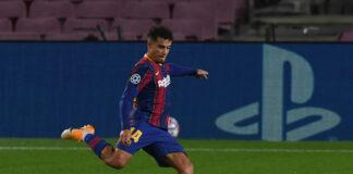Barcelona-terá-que-pagar-outros-r-125-milhões-para-Liverpool-em-breve