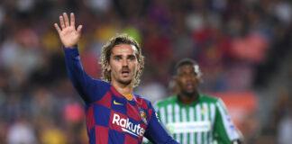 Barcelona-x-Real-Betis-provável-escalação-do-Barça