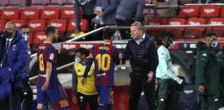 barcelona-koeman-e-uma-falta-de-respeito-o-que-o-PSG-está-fazendo-com-Messi