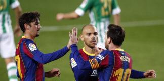 Barcelona-vence-o-Real-Betis-e-se-recupera-na-La-Liga