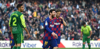 Barcelona-Rakitic-fala-sobre-a-relação-entre-Messi-e-Griezmann
