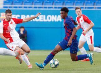 Barcelona-aposta-em-La-Masia-e-não-contratará-José-Luis-Gayà