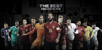 Lionel-Messi-e-ter-Stegen-concorrem-as-premio-The-Best-2020-da-FIFA