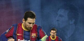 Lionel-Messi-fará-seu-800o-jogo-pelo-Barcelona-amanha