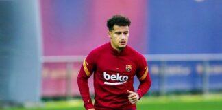 Barcelona-Philippe-Coutinho-voltará-a-ser-operado