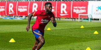 Confira-os-jogadores-que-devem-deixar-o-Barcelona-em-janeiro