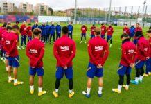 La-Liga-Barcelona-x-Valencia-provável-escalação-do-Barça