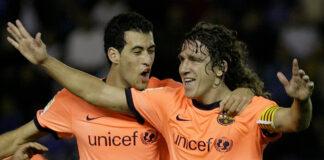 Barcelona-Sergio-Busquets-alcancará-a-marca-de-Carles-Puyol