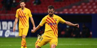 Barcelona-deve-rescindir-contrato-com-mais-dois-jogadores