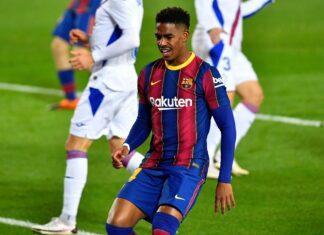 Vai-e-vem-Barcelona-pode-trocar-Junior-firpo-por-Bellerin-do-Arsenal