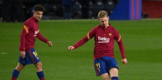 De-Jong-o-Barcelona-precisava-vencer-o-Levante