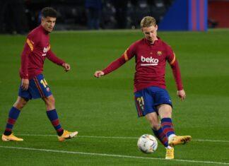 De-Jong-eu-melhorei-no-Barcelona-mas-ainda-posso-ficar-ainda-melhor