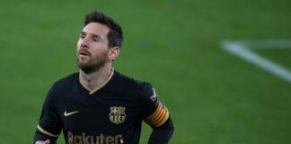 El-mundo-revela-contrato-bilioáario-de-Lionel-Messi-com-o-Barcelona