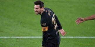 Rivaldo-foi-um-erro-do-Barcelona-não-vender-Lionel-Messi