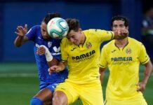 Três-contratações-de-zagueiros-que-o-Barcelona-pode-considerar-para-garantir-o-futuro