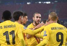 É-semifinal-Barcelona-x-Sevilla-provável-escalação-do-Barça