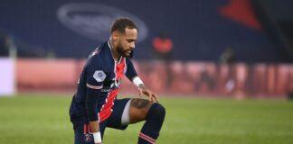 Barcelona-e-Neymar-entram-em-negociação-para-encerrar-batalha-judicial