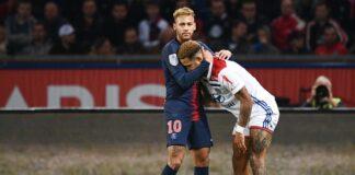 Barcelona-PSG-está-tentando-seduzir-Memphis-Depay